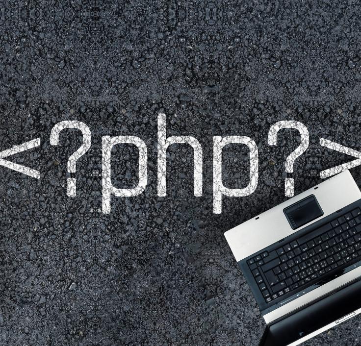 banner - PHP Developer
